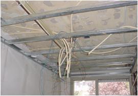 plafond-metalstud