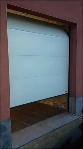 garagedeur-buitenkant