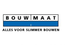 Bouwmaat