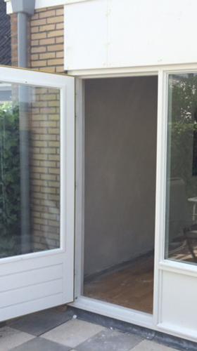 ramen-en-deuren